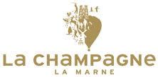 CDT Champagne