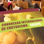 congres aenotur