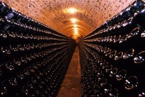 Destination Vignobles Champagne @ Reims | Champagne-Ardenne | France