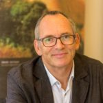 Pierre Lagache