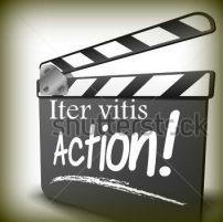 action-clap-001