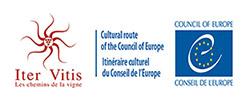 Iter Vitis France, partenaires Vitis For All / © DR