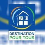 Destination pour Tous / © DR