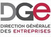DGE, partenaires Vitis For All / © DR