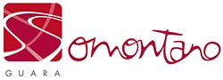 Somontano Guara, partenaires Vitis For All / © DR