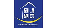 Tourisme-et-Handicap-logo