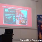 Vitis For All Seminaire 2017 Nuria Gil 2