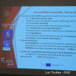 Vitis For All Seminaire 2017 Presentation Luc Thulliez