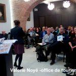 Vitis For All Seminaire 2017 Valerie Noye 1