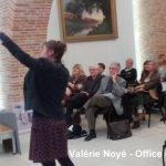 Vitis For All Seminaire 2017 Valerie Noye 3