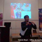 Vitis For All Seminaire 2017 Valerie Noye 4