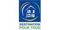 destination-pour-tous-logo