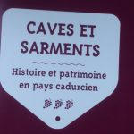 Cahors Master Patrimoine / © Iter Vitis