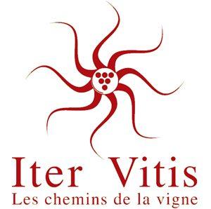 Assemblée générale ordinaire @ Mairie de Rabastens | Rabastens | Occitanie | France