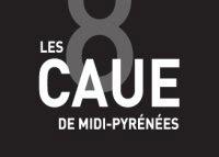 CAUE Midi-Pyrénées