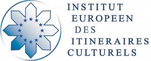 Institut Européen des Itinéraires culturels
