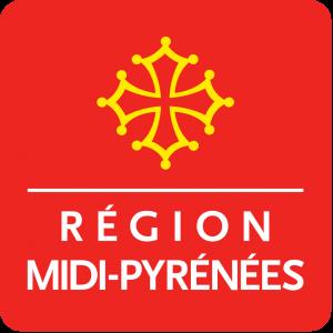 Région_Midi-Pyrénées_(logo)