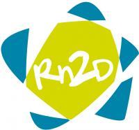 logo_219