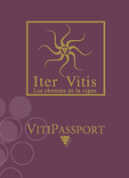 couv_vitipassport