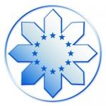 logo intitut itinéraires
