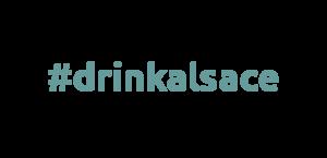Logo drinkalsace