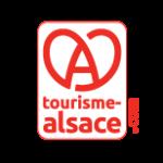 Logo -tourisme-alsace