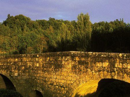 Pont Artigues / © Collection Tourisme Gers:CDT32:Carossio Michel