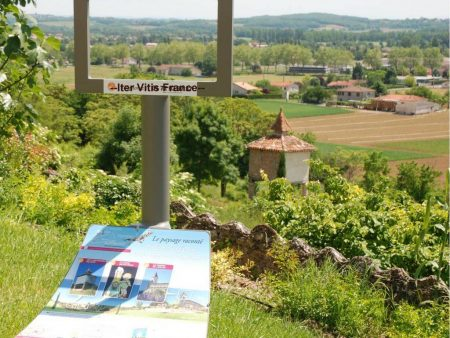 Tablette Lecture paysages -Pays-001