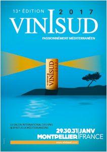 VINISUD