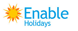 Enable Holidays, partenaires Vitis For All / © DR