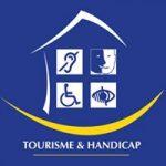 Tourisme et Handicap / © DR