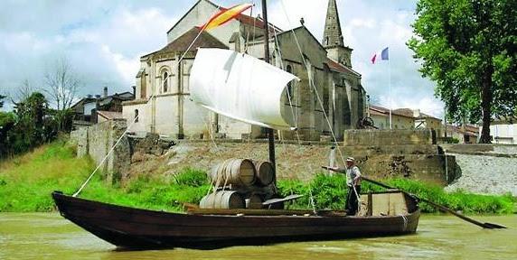 Bordeaux fête le vin / © DR