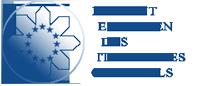 Logo ICCE