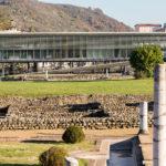 Musée gallo romain de Saint Romain en Gal / © Iter Vitis